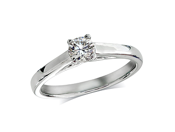 Click here to view this diamond ring - ID#1101587 - in stock at Aberdeen today