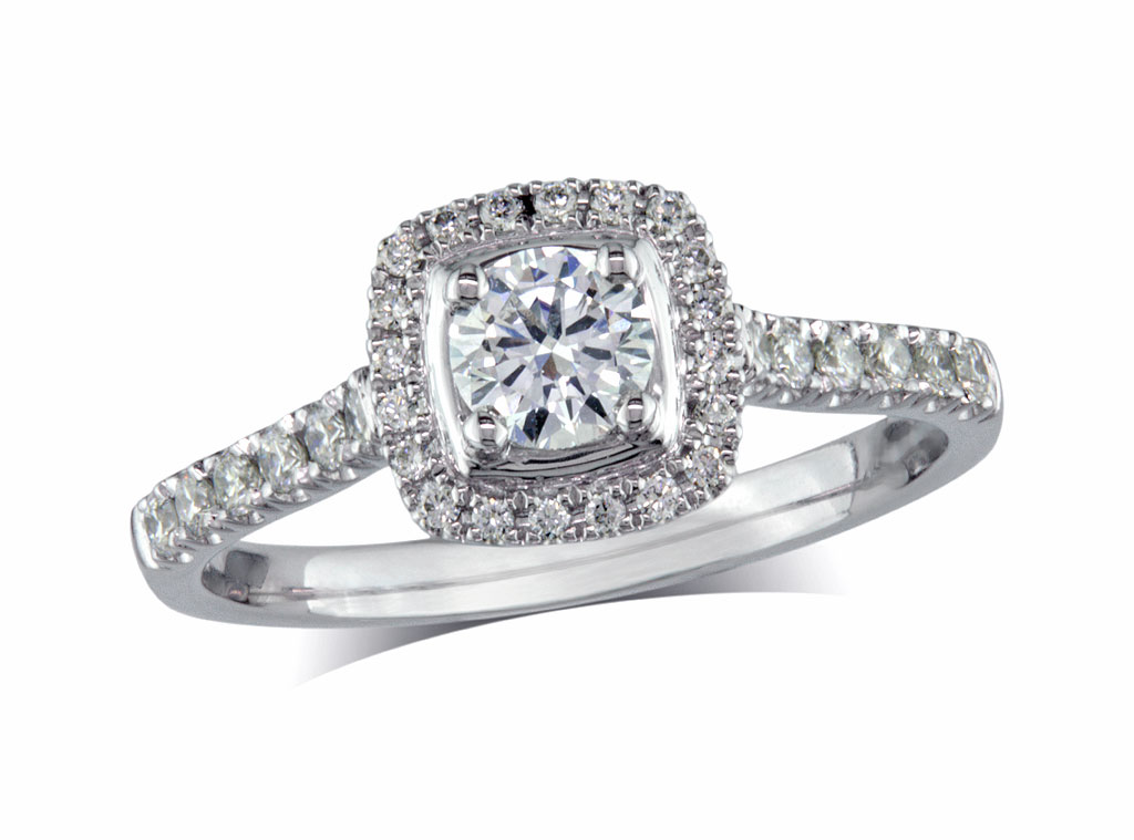 tacori with colour coloured rings ring engagement diamond stone my stones