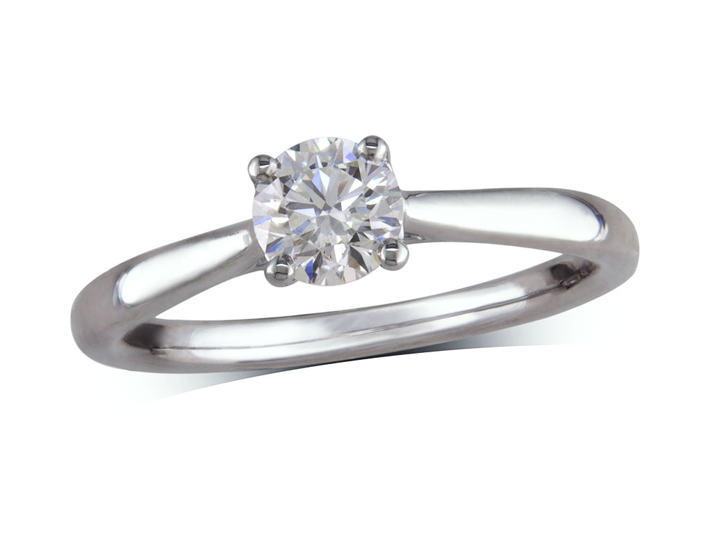 Click here to view this diamond ring - ID#GP00640 - in stock at Gold Street Northampton today