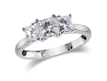 Click here to view this diamond ring - ID#136359 - in stock at Bury St Edmunds today