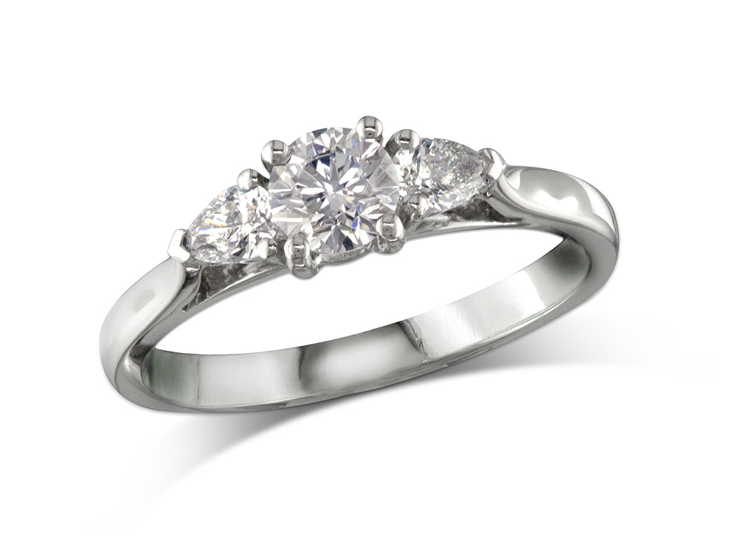 can engagement you diamond f allprices centre fancy stone three rings allcategories aberdeen diamonds ring a brilliant