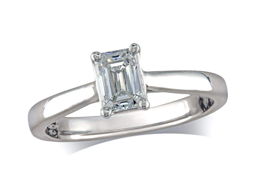 Click here to view this diamond ring - ID#GP00052 - in stock at Grosvenor Northampton today