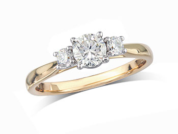Click here to view this diamond ring - ID#136933 - in stock at Bury St Edmunds today