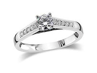 Click here to view this diamond ring - ID#1101069 - in stock at Aberdeen today