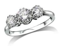 Click here to view this diamond ring - ID#EPOX030567 - in stock at Northampton today